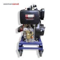 diesel tml 1520 (3)