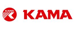 کاما kama