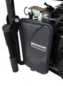 موتوربرق سنسی senci sc10000e